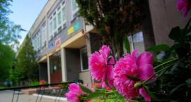 Jeszcze w tym roku powstanie nowe przedszkole przy ul. Nowoursynowskiej 210/212