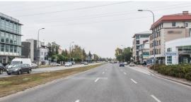 Będzie nowa Wiertnicza – od Nałęczowskiej do alei Wilanowskiej – już w sierpniu 2018 r.