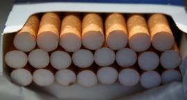 Koniec serii włamań do mokotowskich kiosków z papierosami; złodzieje zostali złapani…