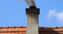 Na Mokotowie blisko 1200 kominów zatruwa nasze powietrze, czyli smog na własne życzenie