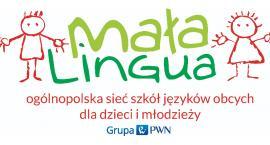 Nowa szkoła językowa Mała Lingua, Warszawa Mokotów, ul. Rostafińskich 1