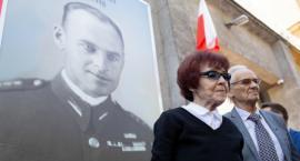 Rotmistrz Witold Pilecki – 70 lat później w areszcie śledczym na Rakowieckiej