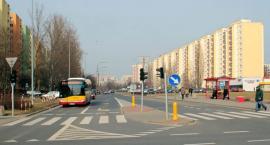 Ulice Modzelewskiego, Rzymowskiego, Kozłowskiej i Gruszczyńskiego wróciły do swych nazw
