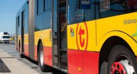 Zmiany w funkcjonowaniu komunikacji publicznej w czasie wakacji, czyli od 23 czerwca br.
