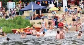Chcesz spędzać wakacje nad Jeziorkiem Czerniakowskim? OK. Burmistrz ci pomoże!