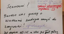 """""""Mordor na Domaniewskiej"""": wsadzać brudne naczynia do zmywarki czy nie wsadzać? (DYSKUSJA)"""