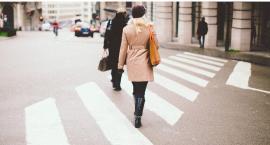 W 43. miejscach na Mokotowie ratusz zaplanował doświetlenie przejść dla pieszych