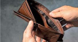 29-letni obywatel Ukrainy ukradł polskiemu 51-latkowi portfel i 1500 zł. Pójdzie siedzieć na 5 lat?