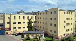 Zniknie areszt śledczy przy Rakowieckiej. Będzie Muzeum Żołnierzy Wyklętych