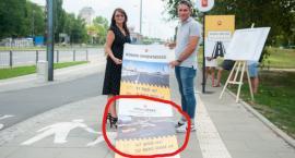 Minął półmetek remontów ulic w Warszawie: Powsińska za nami, Wiertnicza przed nami...