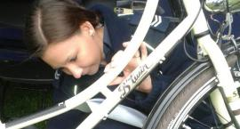 Policja proponuje, jak zabezpieczyć swój rower przed kradzieżą