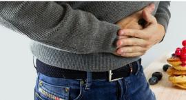 Zespół jelita drażliwego: prawie 1/5 populacji cierpi na to schorzenie, sprawdź czy ty też!