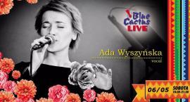 BC Live Music 06/05