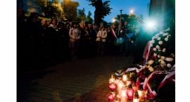 68. rocznica zamordowania rotmistrza Witolda Pileckiego