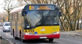 Od poniedziałku (24 września 2018) nowa linia autobusowa 339 ułatwiająca dojazd do metra