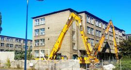 Jeszcze raz o udaremnionej próbie wyburzenia Warszawskich Zakładów Mechanicznych (FOTORELACJA)