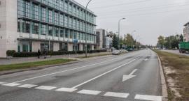 W ten weekend (5-7 października 2018) robotnicy drogowi wracają na ul. Wiertniczą po raz ostatni