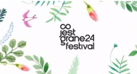 Królikarnia: Festiwal