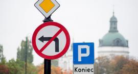 1 i 2 listopada 2018 zostaną wprowadzone czasowe zmiany w ruchu ulicznym. Na Mokotowie też…