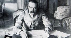 11 listopada 1918 r.: Sto lat temu Polska odrodziła się także na Mokotowie