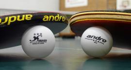 V Sielecki Turniej Tenisa Stołowego – 17 listopada 2018 o godz. 10:00