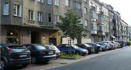 Co w końcu powstanie na ul. Narbutta? Czy coś pozostało z koncepcji otwartej ulicy?