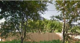 Będzie Park Enklawa niedaleko ul. Cichy Potok. Nazwa budzi kontrowersje w… opozycji
