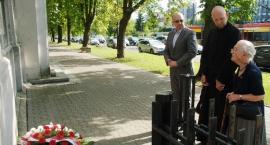 Uroczystości Powstańcze w sanktuarium św. Andrzeja Boboli na Rakowieckiej
