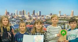 Znamy zwycięzców konkursu Warszawskie Święto Drzewa: trójka laureatów pochodzi z Mokotowa