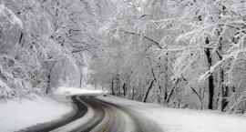 Podsumowanie świąt na warszawskich drogach - co się działo?