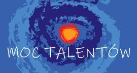 MOC Talentów - twórczość osób z niepełnosprawnością intelektualną