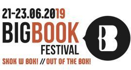 Big Book Festival - Dorzuć swoje pięć groszy!