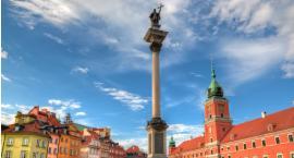 Praca w Warszawie - co warto wiedzieć?