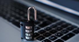 Czym są cyberzagrożenia i jak sobie z nimi radzić?