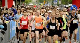Bieg SGH 2019 na 5 km [ZDJĘCIA]