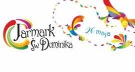 XX Jarmark Świętego Dominika już jutro