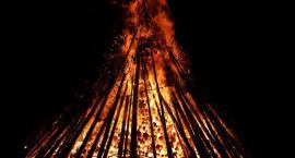 Noc Świętojańska – tradycja wciąż żywa