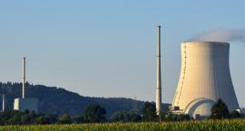 Czy elektrownia powstanie na wybrzeżu?