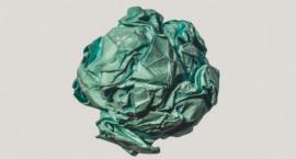 Przedstawiciel sortowni śmieci na Siekierkach ukarany grzywną