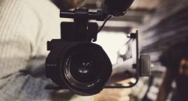 Międzypokoleniowa wspólnota: zmontuj swój film