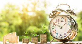 Czy ubezpieczenie na życie może stanowić zabezpieczenie kredytu/ pożyczki?