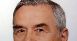 Zaginął Andrzej Zając