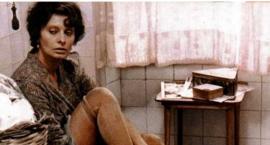 Bóg stworzył… gwiazdy – Sophia Loren