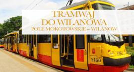 Największy projekt tramwajowy w Polsce