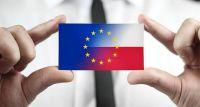 Czy Bruksela jest dla Polaka? - debata na Łazarskim