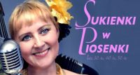 Sukienki w piosenki – koncert szlagierów w DK Kadr