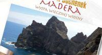 Madera - pokaz slajdów w DK Kadr