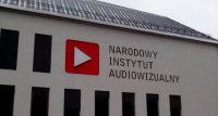 NInA - Co słychać w polskim kinie?