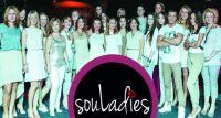 SDK - koncert zespołu SouLadies