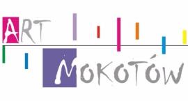 Art Mokotów